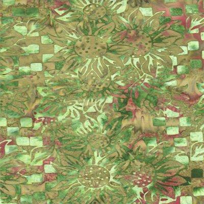 Batik Textiles BT-2731