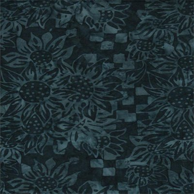 Batik Textiles BT-2820