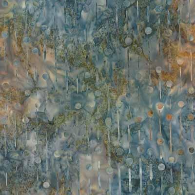 Cantik Batiks 1064-108