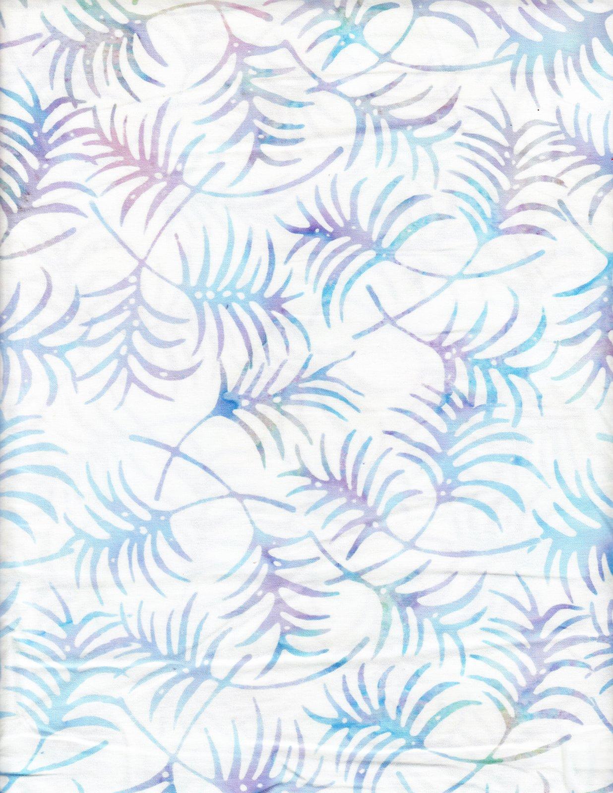Batiks by Mirah CZ-17-7538