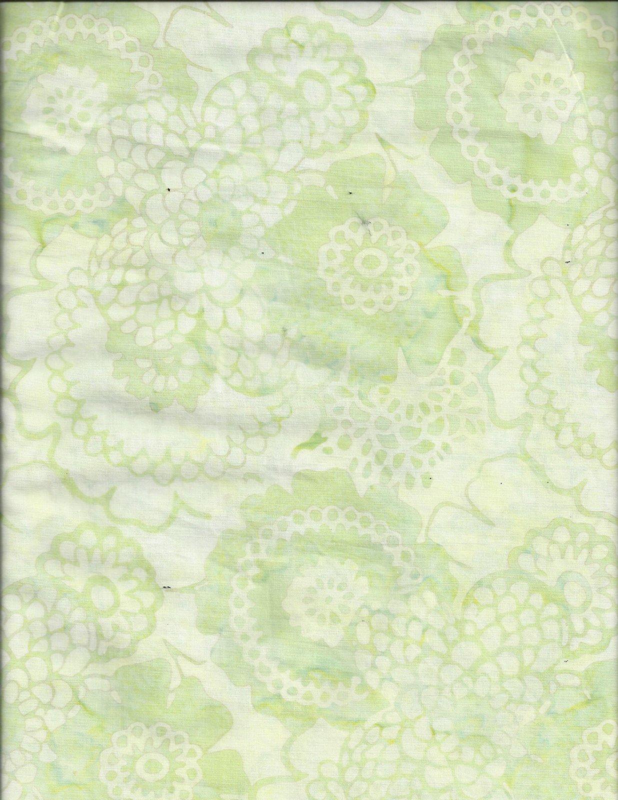 Hoffman M2710-106 Celery
