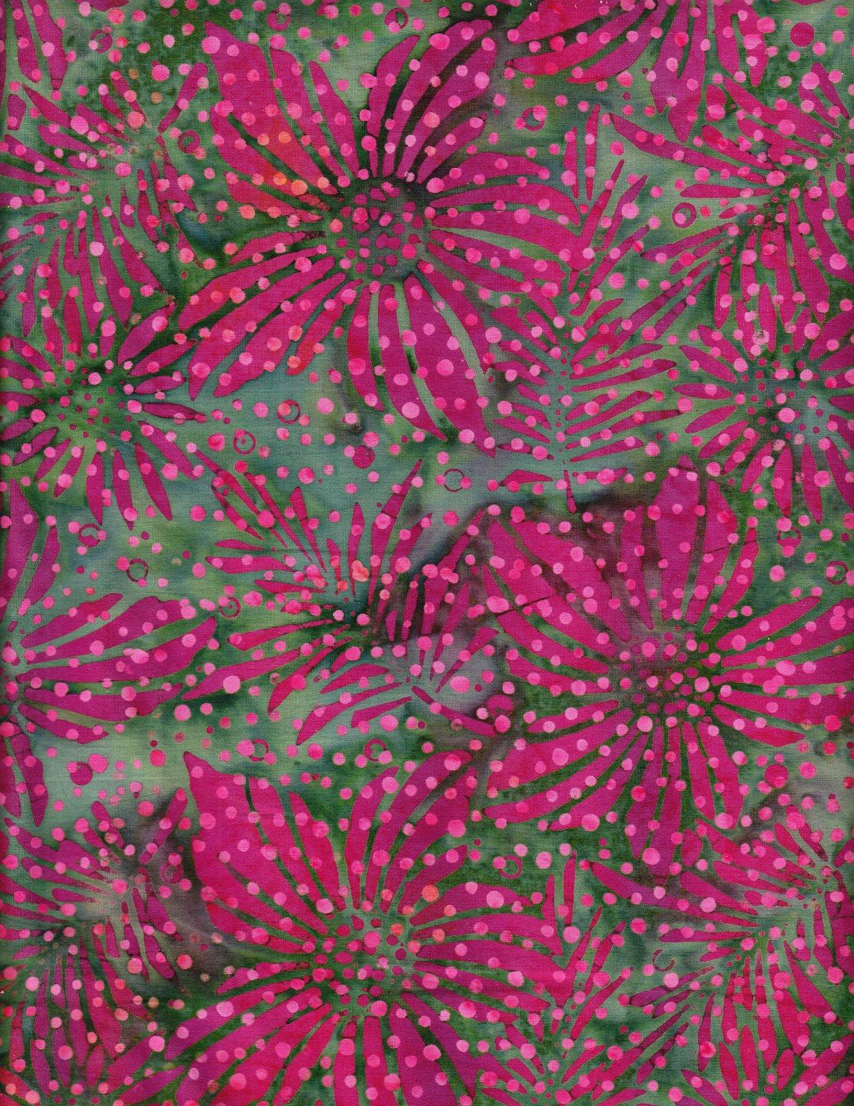 Batiks by Mirah KG-4-1269