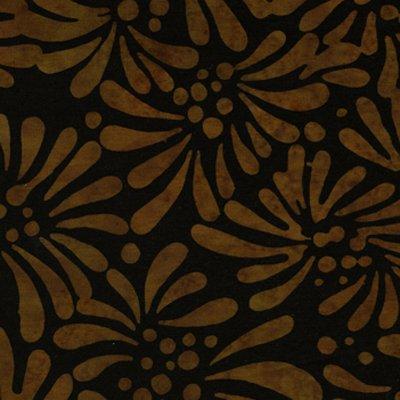 Island Batik KI05-I1 Outback