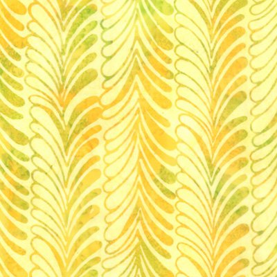 Hoffman L2641-496 Pineapple