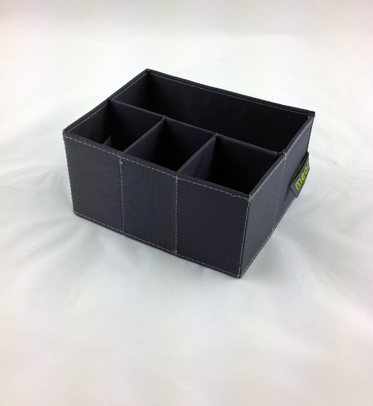 Box Insert Mini 3 + 1
