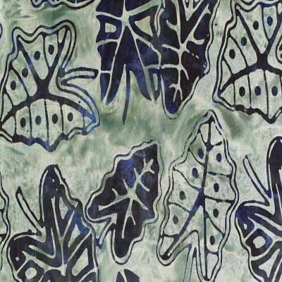 Batique Tribal HH254-28#E