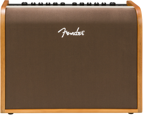 Fender, Acoustic 100, 120V Amp