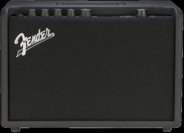 Fender, Mustang™ GT 40, 120V Amp