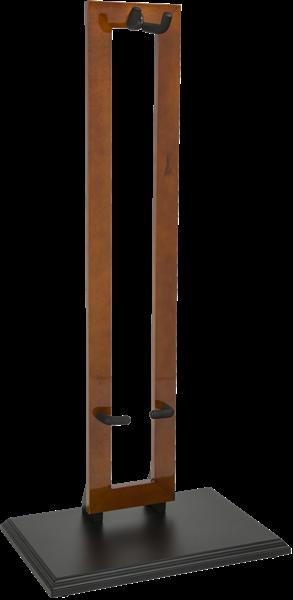 Fender Custom Shop Hanging Guitar Stand