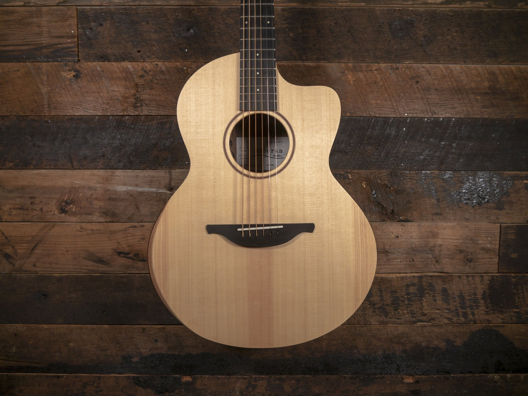 Lowden Sheeran S-04
