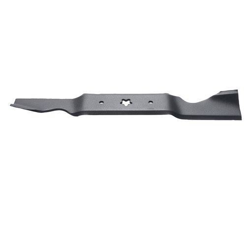 Standard Blade for Zero Turn 54 Deck