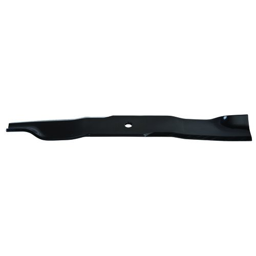 42 60 61 Oregon Mulch Blade