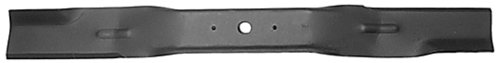 Low Lift Blade for Walker 48 Deck (LH)