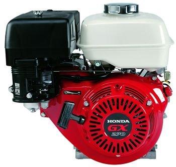 Honda Engine GX270