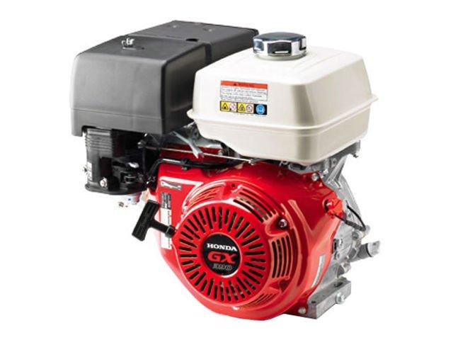 Honda Engine GX390