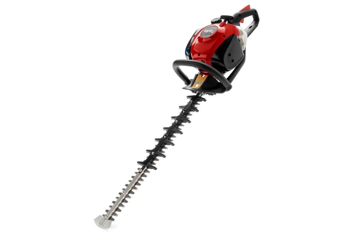 RedMax Hedge Trimmer 24 Cutter Bar