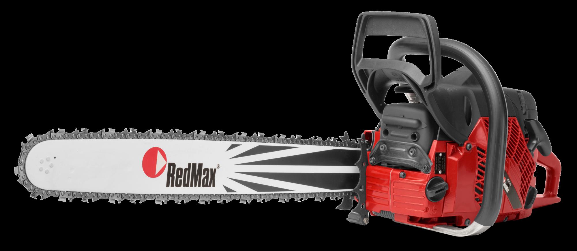 RedMax Chainsaw 20 Bar