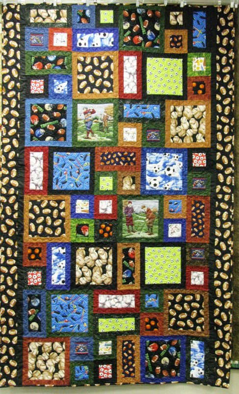 All About Me : quilts plus kalamazoo - Adamdwight.com