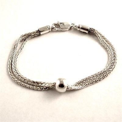 Siesta Bracelet