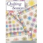 Quilting Season