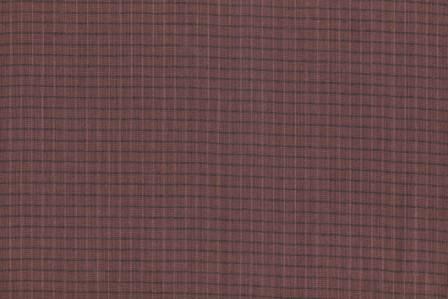 Crazy About Hearts and Stars from Buggy Barn Woven