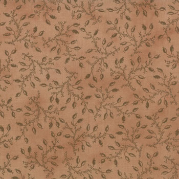 Little Gatherings by Primitive Gatherings for Moda Fabrics- Treenware