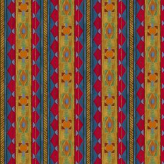 Wilmington Fabric