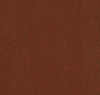 Wool Needle Flannel