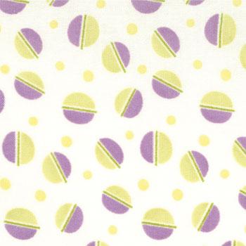 Eden Universal Dot from Moda