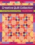 Creative Quilt Collection: From That Patchwork Place