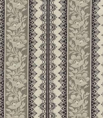 Windham Fabrics Washington Street Quilting Collection