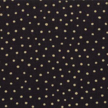 Merry Medley by Sandy Gervais for Moda Fabrics- Ebony