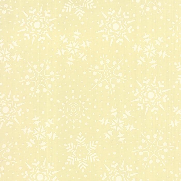Very Merry Snowflakes