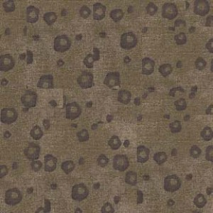 Haunted Hallow from Red Rooster Fabric by Jacqueline Paton