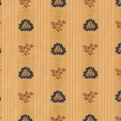 Windham Fabrics Sisters