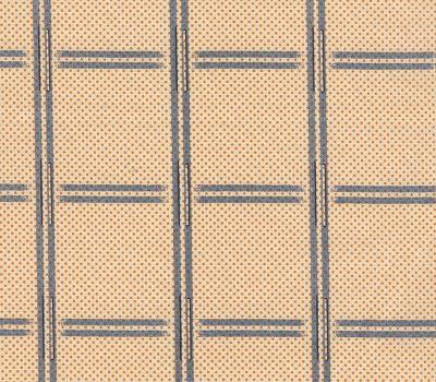 Windham Fabrics Cheddar & Illuminations