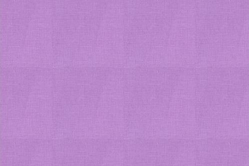 Windham Solid - Lilac