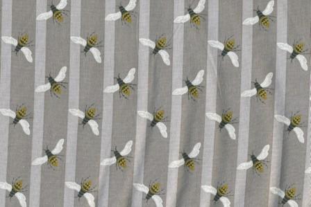 Windham Fabrics Mystery