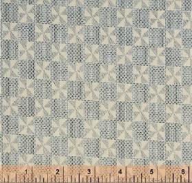 Windham Fabrics Old Glory III