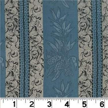 Civil War V by Windham Fabrics