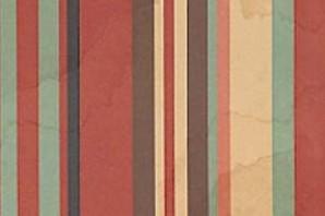 All that Jazz Stripe