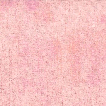 Hello Luscious by BasicGrey for Moda Fabrics-Bubble Gum