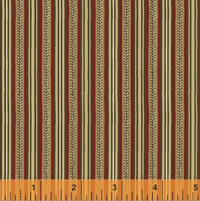 Washington's Legacy from Baum Textiles