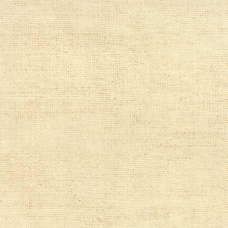 Rustic Weave Parchment
