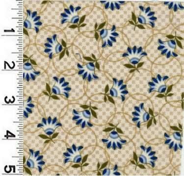 Danielle by P & B Textiles