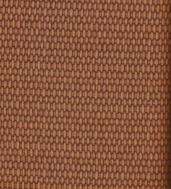 American Harvest Basket Weave