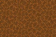 Bear Essentials from P & B Textiles