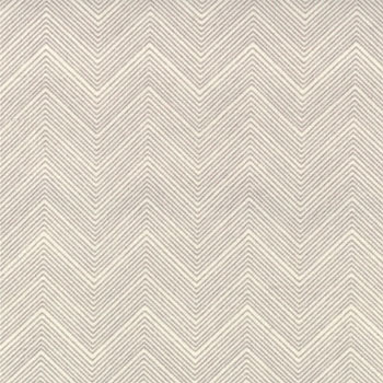 Reunion Fabric by Sweetwater Designs for Moda- Graphite