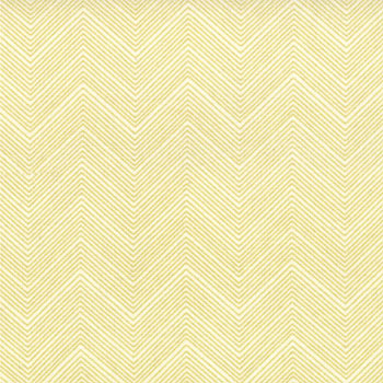 Reunion Fabric by Sweetwater Designs for Moda- Key Lime