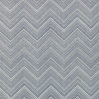 Reunion Fabric by Sweetwater Designs for Moda- Ink